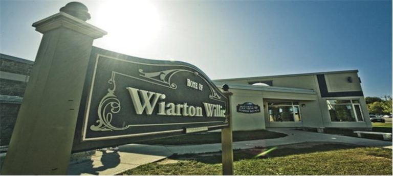Quality Wiarton Limousine Service