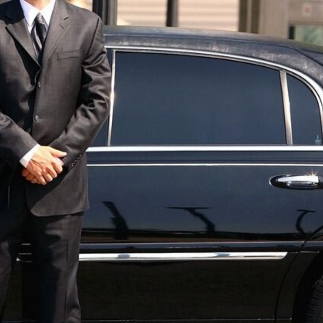 private car service (3)